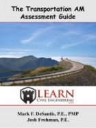 AM Transportation Assessment Guide2