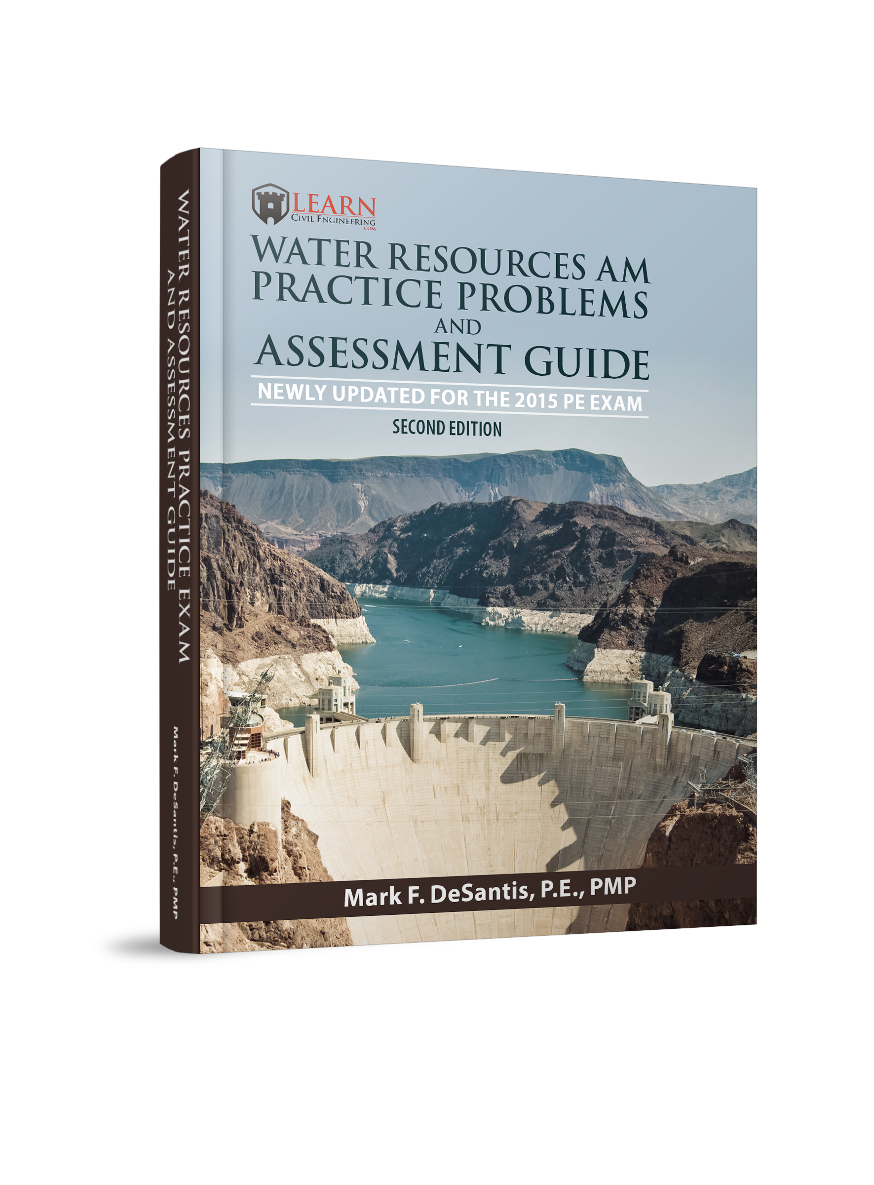 The 10 Keys for passing the PE Exam   Learn Civil Engineering