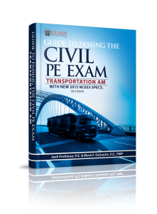 GuideToPassingTheCivilPEExam_TransportationAM