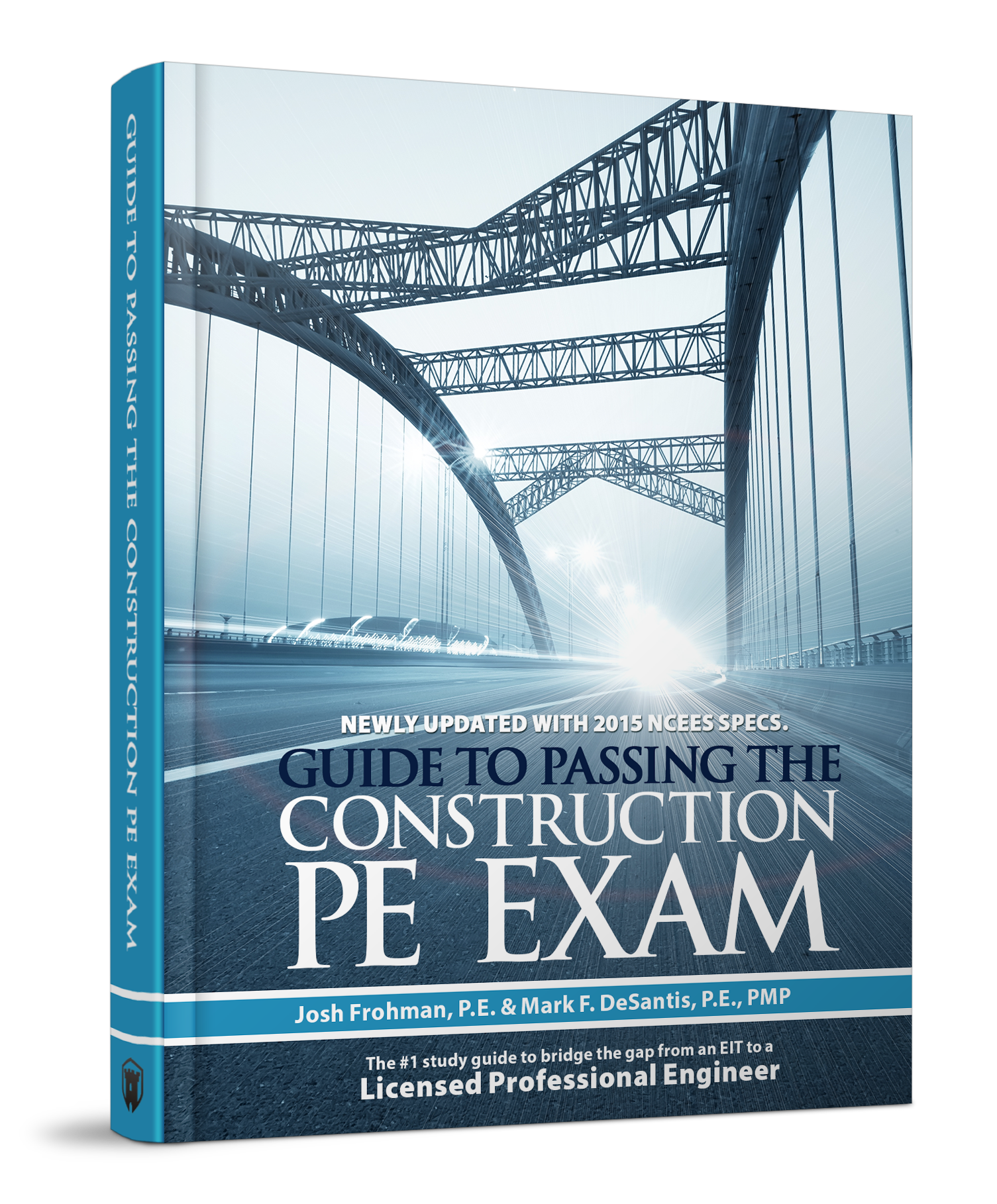 Pass Civil Construction PE Exam